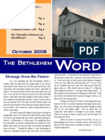 BethlehemWord-Oct08