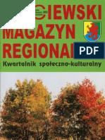 Kociewski Magazyn Regionalny Nr 42