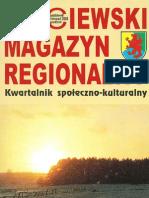 Krzyĺľacy Streszczenie Szczegăłĺowe