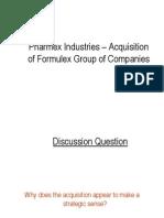 Fm - Pharmex