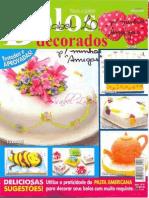 Bolos_Decorados_01