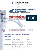 i a CA Paris 2006 Session 73