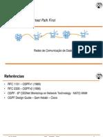 protocolos_roteamento