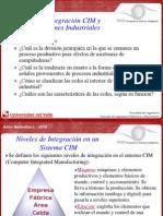 Conceptos_redes