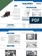 Manual CPE2420