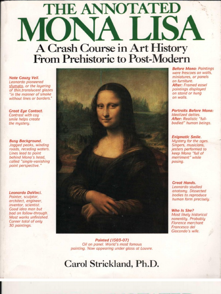 f69b2545244 The Annotated Mona Lisa