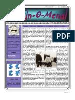 Fin-o-Menal_Vol2_Issue3