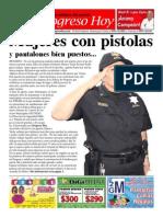 Progreso Hoy 07 (Septiembre 2011)
