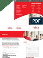 All Fujitsu Scanners_2011