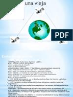 Satellite TP