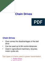 Chain&GearDrive 6
