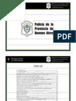 plan_estrategico_de_seguridad2