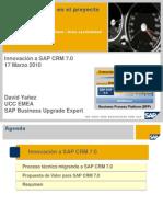4_Optimice_su_inversion_en_CRM_gracias_a_SAP_CRM_7_0
