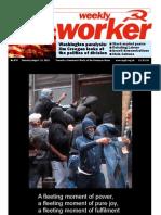 weeklyworker878_081111