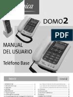 ManualUsuario Domo2 Base
