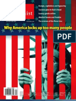 The Economist July 24th- July 30th 2010