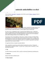 8 Tratamente Naturale Anticelulitice Cu Efect Rapid