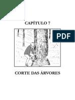 1026_OPERAÇÃO  CORTE  DE ÁRVORES