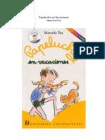 marcela_paz_-_papelucho_en_vacaciones