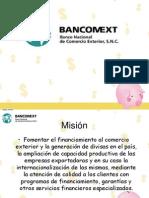 Bancomext1