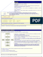 etapas_de_compilacion