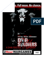 CR3 DogSoldeirsComplete