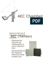 AEC Chambers%5B1%5D.pptx_0