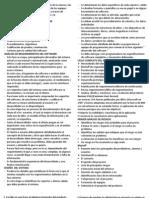 Exam Ing Software
