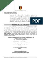 05544_10_Citacao_Postal_fvital_APL-TC.pdf