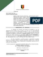 05544_10_Citacao_Postal_fvital_PPL-TC.pdf