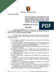 05645_10_Citacao_Postal_nbonifacio_APL-TC.pdf