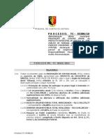 Proc_05386_10__0538610__pmvarzea_parecer_previo___pca2009_.doc.pdf