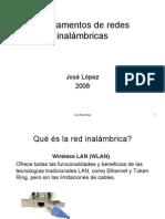 Fundamentos_de_redes_inalámbricas