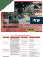 Plan de Desarrollo 2008-2011 Linea4