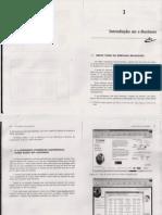 E-Business_tecnologia Da Informa--o e Neg-cios Na Internet_Cap.1 e 2