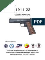 Manual_1911-22