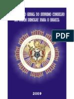 regulamento_geral_SCODB_2009-NOVO