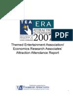 Era Report