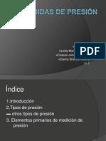 medidasdepresion-100313121347-phpapp02