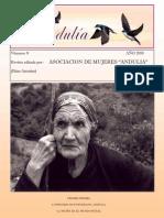 REVISTA_ANDULIA