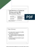 01-DD-TechnicalWriting-ADJ