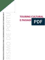 Touring Cultural e Paisagístico