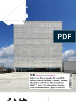 The Architectural Review 200905