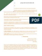 CARTILLA ORIENTACION V (Reparado)[1]