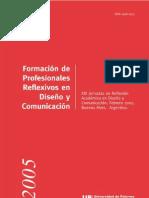 publicacionesvarias_libro