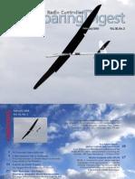 Tutorial XFLR5