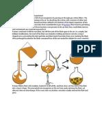 Pasteur RESEARCH