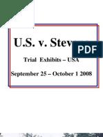 xus_trial-exhibits_sep25-oct1-2008_us-v-stevens