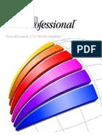 Manual MapInfo 7 5 Version Completa[1]