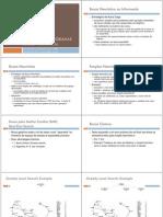aula4-busca-heuristica